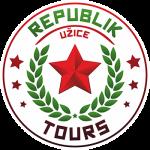 www.republiktours.com