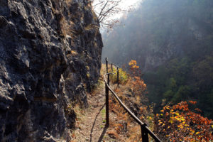 Uzice Hiking Tour